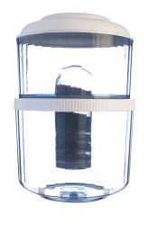 De Fles van het water met Veel Soort de Capaciteit van Filters 20L (hbf-K1)