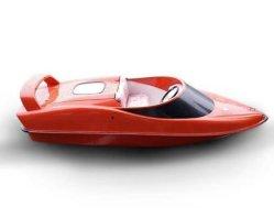 A nova e excitante eléctrico portátil prancha com jet prancha com motor para levantar a placa de surf