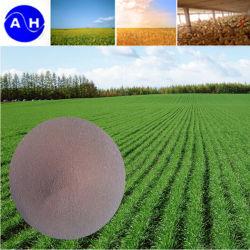 Adubo orgânico Ferro Quelato de aminoácidos