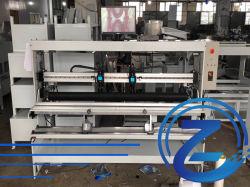 Plaque de papier Maker Machine