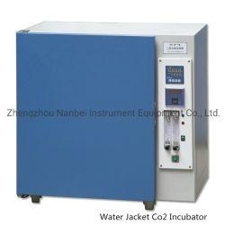 صناعة إمداد تموين مختبرة ماء [جكتد] [ك2] محضن
