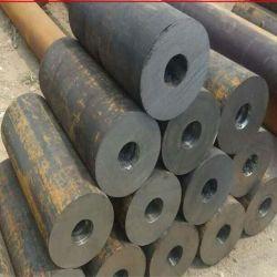 La norme ASTM A53 A106b tuyaux sans soudure en acier au carbone des matériaux de construction en acier