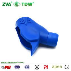 Zva Simline combustível automática da tampa do bico (BT044)