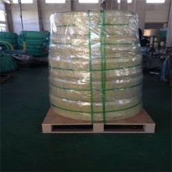 オイル管のためのステンレス鋼のコイルの管の最もよい価格