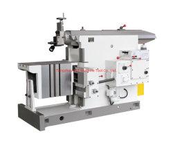 Máquina de moldagem de metais B635UM BC6050 BC6063 BC6066 BC6085 BC60100 Plaina Shaper Máquina)
