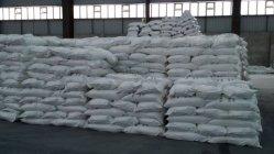 Alta qualità, vendita calda di prezzi di fabbrica per 34%TC, 10%Wp, 3%Wp, 1.5%Wp, 2%SL Polyoxin