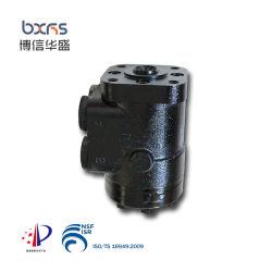Bzz5-E80B Series de unidades de control de dirección hidráulica, que sustituyen a la unidad de control Teering Danfoss para maquinaria agrícola
