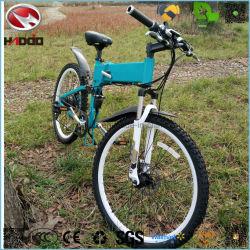 Mountain Bike Elettrica All'Ingrosso Con Veicolo Pedal Mtb