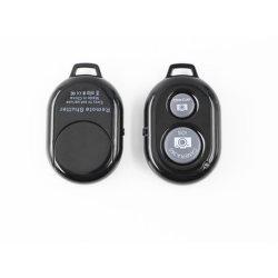 Téléphone mobile Onekey Appareil Photo Selfie Télécommande Bluetooth de l'obturateur