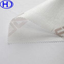 Китай Suppilar хорошее качество печати логотипа в подкладка ткань Cool ткань