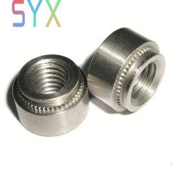 China CNC, der Service Zamak Metallform-Gussteil-kundenspezifisches Aluminium maschinell bearbeitet, Druckguss-Fertigungsmittel-Zink-Legierung Druckguss-Form