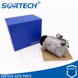 Pompa del compressore della sospensione dell'aria di Sortech dei ricambi auto per il benz W164 O.E. 1643200304 di Mercedes 1643201204 1643200904 1643200504