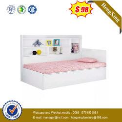 寝室のホーム子供の子供の家具のクイーンサイズのベッドのシングル・ベッド