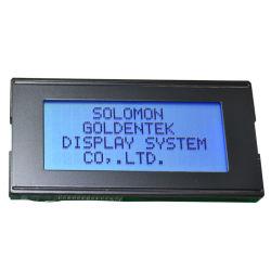 Жк-монитор для электронных Equiments