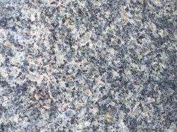 Fantasie-China-Marmor-/Quarzit-Platten grau/Schwarzes/Brown-blauer Eis-Blumen-Traumgranit für Innenfußboden-Wand zurechtgeschnittene Fliesen