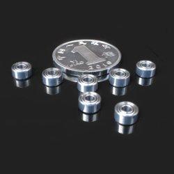 623/624/625/626/627/628/629 Zz, RS, Z 2RS миниатюрный глубокой канавкой шариковые подшипники