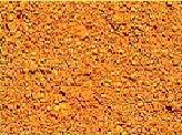 Оранжевый оксида железа