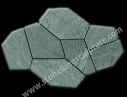 Камень Net пасты (SK-3183)