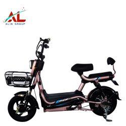 2020 горячая продажа Al-Kll жир шины для мотоциклов с электроприводом для взрослых
