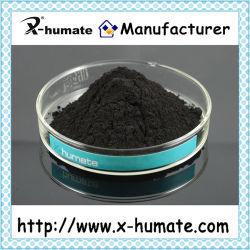 水溶性カリウムヒューマーテ粉