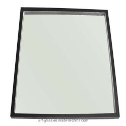 Il buon prezzo E bassa ha temperato i comitati di vetratura doppia/finestra di vetro isolati del portello