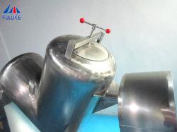 Mescolatore di alimenti animale della macchina del miscelatore del nastro