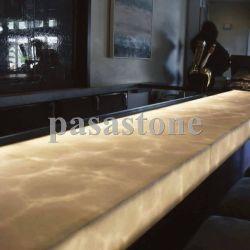 Новый крытый акриловой смолы и оформление панели