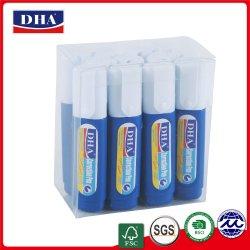 Promtional caneta de correcção de boa qualidade (DH809)