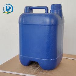 Liquido 10% 50% glutaraldeide disinfettante bassa tossicità