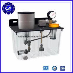 Pneumatischer Schmierölfilter Pneumatikpumpen Luftfilterregler Schmiermittel