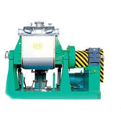 고온 용융 접착제 생산 라인 기계 장비 증기 가열 치대 실란트 금형 글루에 적합합니다