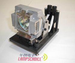 Projektor-Lampe (NP04LP)