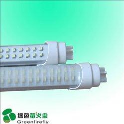 إضاءة أنبوب LED طراز SMD3528 بقدرة 1500 مم بقدرة 24 واط بقدرة عالية خناليع (GF-TL-24 واط)