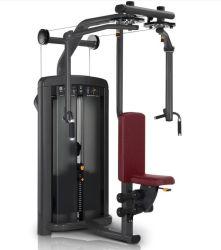 اللياقة البدنية معدات سميث آلة كابل كروس فوق الخلفي دلت / بيك ذبابة معدات اللياقة البدنية Realالزعيم