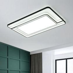 Indoor haute qualité de l'éclairage encastré SMD2835 Lumière de panneau à LED
