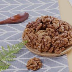 Nozes inteiras de alta qualidade chinesa Snack Doce Mel frutas de casca rija do Kernel Nogueira