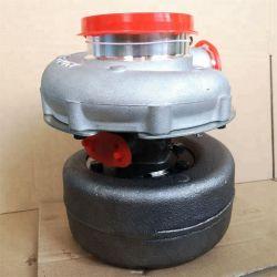 61561110227 Hx50 Turbo-Oplader Voor Weichai Wd615-Motor