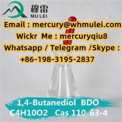 호주 무료 세관 Ca 1 4-butandiol 1 4-BDO 99.5% 110-63-4 1 4-부탄디올 액체 49851-31-2 1009-11-6 5337-93-9 1009-14-9 606-28-0 42916-73-4 BDO