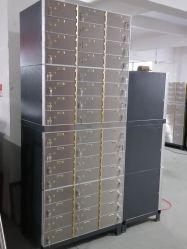 La Chine 's d'assurance de la qualité des produits de haute qualité de la plaque en acier laminé à froid - Coffre-fort électronique Locker