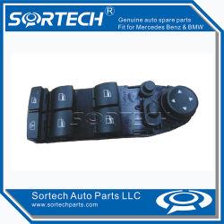 Regulador de la ventana del coche levantar el interruptor para BMW X5 E70 E71 61319122121