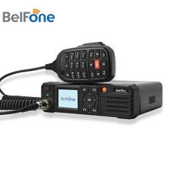 Dmr 50W haute puissance avec Radio mobiles longue distance (BF-TM8500)