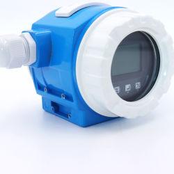 [كستوميزبل] درجة حرارة جهاز إرسال مع أيّل إتصال