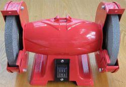 مطحنة المقعد الطويل (MD3215T)