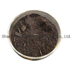 Het vochtvrije IjzerChloride van Chloride 96%/Ijzer (iii)/Fecl3 voor de Behandeling van het Water CAS: 7705-08-0
