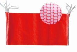 Mono sacchetto della maglia della cipolla UV della garza