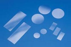 顕微鏡カバースリップかCoverslipまたはカバースライドまたはカバースリップ
