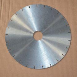 溶接できる30CrMoレーザーは見たブランク(L390)を