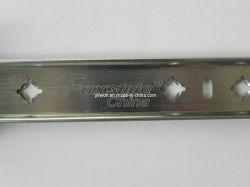 """Tiroir du Cabinet de curseur (FX3053-12"""")"""