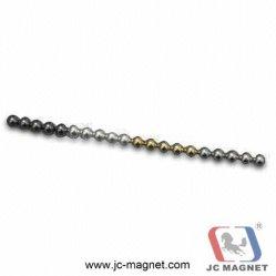 Emballage Magnétique sur Mesure de Haute Qualité