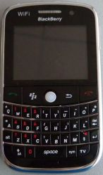 Coran mobile (UM860B)